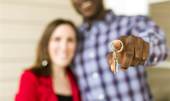 How PMI can make your dream of home sweet home a reality