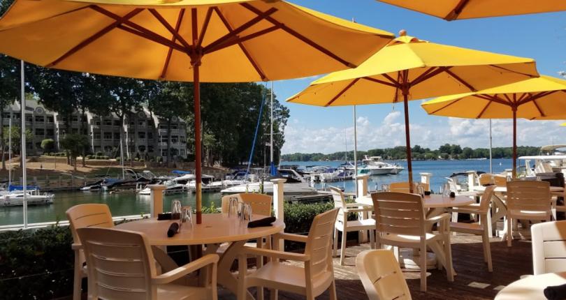 Munchie Monday | The Lake Norman Taste Test