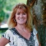 Cheryl Beach Bruton
